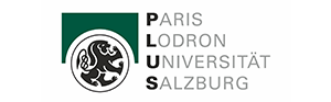 Universtität Salzburg