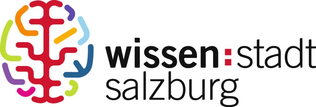 Wissenstadt Salzburg